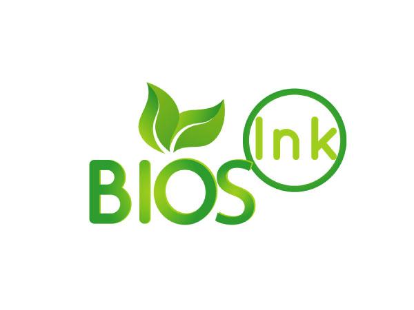 logo Bios Ink