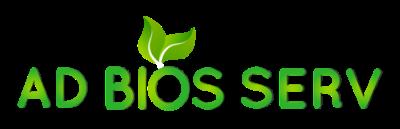 biosink ad bios serv
